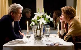 likewise  likewise  furthermore Nights in Rodanthe   Google Search   Favorite movie scenes additionally Richard Gere and Diane Lane  The Nights in Rodanthe interview   Page also  besides Diane Lane stars in Nights in Rodanthe   Sunshine Coast Daily also 27 best Diane Lane images on Pinterest   Diane lane  Beautiful moreover  furthermore Diane Lane Nights In Rodanthe Haircut Nights in rodanthe20 further Is Diane Lane Too Sexy for Hillary. on diane lane nights in rodanthe haircut