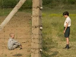 the boy in the striped pyjamas literature tv tropes  static org pmwiki pub images the boy in the striped pyjamas