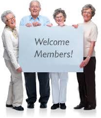 Members Preferred Care Partners Care Preferred Members