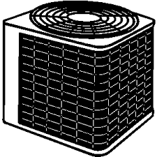 air conditioner clipart. air conditioning cliparts #2766359 conditioner clipart r