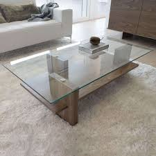 modern coffee tables  low tables  yliving