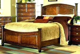 Mission Style Bed Frame Oak Headboards King Size Headboard Awesome ...