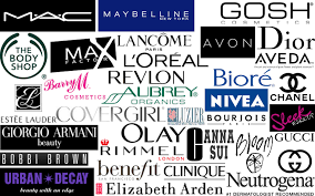 if you are thinking of building a cosmetic or skincare brand besides targeting and positioning the to your customers it is important set the name