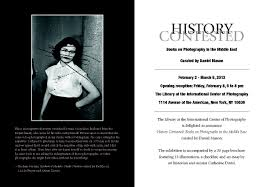history contested books on photography in the middle east history contested books on photography in the middle east