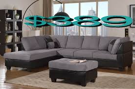 furniture for less. ml2321-29 furniture for less n