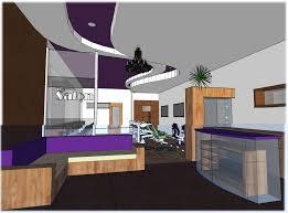 salon decorating ideas decorating ideas beauty spa interior