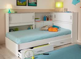 single beds for kids. Beautiful For Buying Guide For Single Bed Kids And Single Beds For Kids G