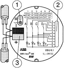 Wiring diagram gif