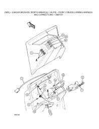 wiring diagram for boat stereo the wiring diagram boat stereo amp wiring diagram boat car wiring diagram wiring diagram
