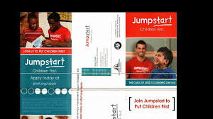 Jumpstart Americorps How To Join Jump Start Video Dailymotion