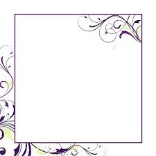 Invitation Free Templates Blank Thanksgiving Dinner Invitations Free Dinner Invitation