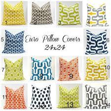 8 best Cushions Fabrics images on Pinterest
