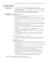 Recruiter Resume Examples Recruiter Resume Example Associate