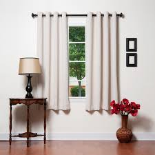 window curtain length sizes curtain lengths standard curtain regarding sizing 1500 x 1500