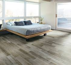 Laminate Flooring Bedroom Popular Stone Laminate Flooring Best Tiles Flooring What Do