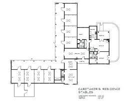 guest house floor plans. Small Guest House Designs Peaceful Ideas Floor Plans .