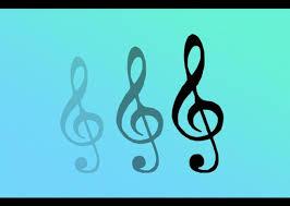 Image result for singing