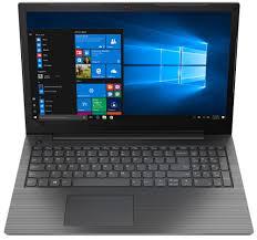 <b>Ноутбук Lenovo V130</b>-<b>15IKB</b> 81HN00VARU - цена в ...