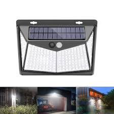 Best <b>solar</b> light motion Online Shopping | Gearbest.com Mobile