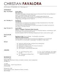 Resume Companion Cool Resume Companion Llc Scholarship 28 Sample Extraordinary Companio