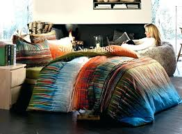 blue and orange bedding orange and blue bedding blue and orange bedding sets orange and blue
