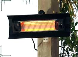 heater costco patio heater patio heaters patio heaters x pyramid patio heater costco bionaire ceramic tower heater costco
