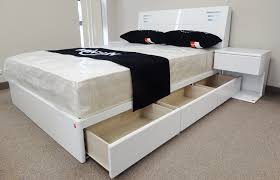 great modern bedroom furniture toronto b77d about remodel excellent small house decorating ideas with modern bedroom