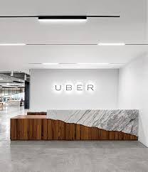 office furniture design images. inside uber office in san francisco furniture design images