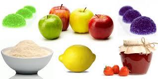 Dieta cu mere te ajuta sa slabesti sanatos si ieftin