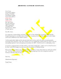 job offer acceptance letter uk imagesjob offer acceptance letter  job offer acceptance letter uk imagesjob offer acceptance letter uk job offer letter of confirmation