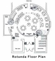 Kale Café  YAMO Design  Design Floor Plans Kale And GalleriesCafeteria Floor Plan