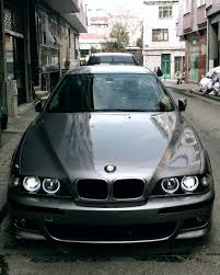 BMW 5 Series bmw 5 series bbs : oziron Photo on Instagram - Pictamz