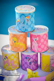best 25 my little pony decorations ideas