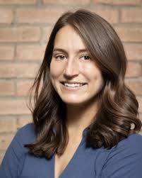 Jaclyn Clarke, Licensed Professional Counselor, Chicago, IL, 60614 |  Psychology Today
