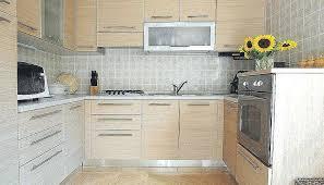 shaker kitchen cabinet doors cover white shaker kitchen cupboard doors