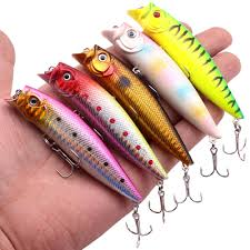 <b>1PCS</b> Quality Laser <b>Minnow</b> Fishing Lure 7.5g 8.5cm Hard ...