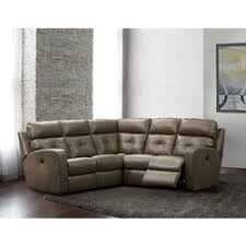 Design Source Furniture Furniture Stores 7200 S Priest Dr