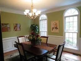 modern dining room color schemes. dining room design ideas- screenshot modern color schemes