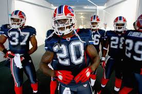Report Bills And Donte Hot Evans Whitner The Buffalo Latest 6 Videos 2011 Lee News On Highlights Bills Seat Bleacher