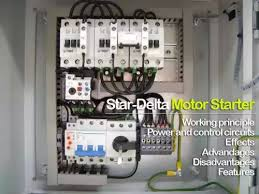 wiring diagram for star delta motor starter wiring star delta starter wiring diagram please jodebal com on wiring diagram for star delta motor starter