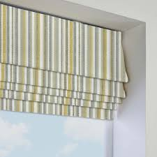 roman blinds.  Blinds Drummond Oatmeal Oatmeal  For Roman Blinds I