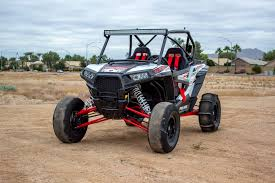 gary s rzr xp build polaris rzr forum rzr forums net utv