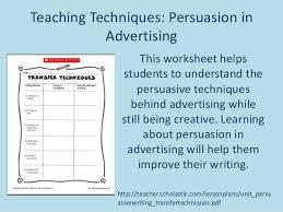 persuasive essay techniques persuasive essay techniques gxart  persuasive essay techniques gxart orgpersuasive essay writing