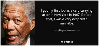 Morgan Freeman Quotes Amazing 48 QUOTES BY MORGAN FREEMAN [PAGE 48] AZ Quotes