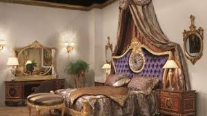victorian bedroom furniture ideas victorian bedroom. Enjoyable Inspiration Victorian Bedroom Furniture Modern Home Perfect Style With Antique Bed Sets Uk Oak Ideas D