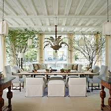 sunrooms decorating ideas.  Ideas Get Inspired With Clever Layout And Pretty Fabrics Furniture Accents  To Transform Your Sunroom Into The Mostused Space In Home On Sunrooms Decorating Ideas H