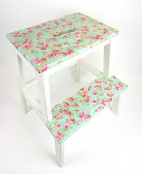 decoupage ideas for furniture. How To Decoupage #Decoupage #DIY #HowTo Ideas For Furniture