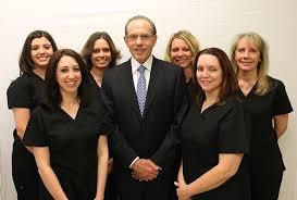 Contact Dr. Ivan Cohen   Center For Hair Transplantation