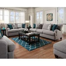gray living room furniture. Manificent Design Gray Living Room Furniture Sets Inspirational Grey You Ll Love Wayfair E