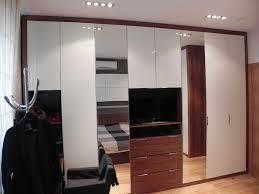 modern dressing table designs for bedroom. Modern Dressing Table Designs For Bedroom